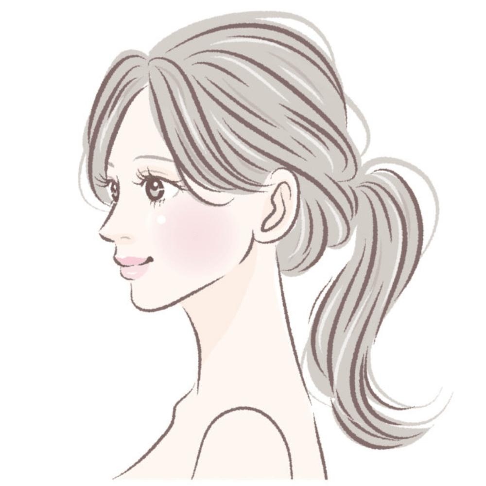 サユリさん